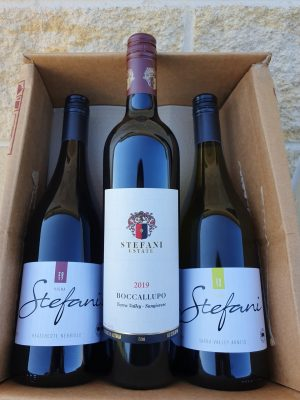 Italian Wine Pack